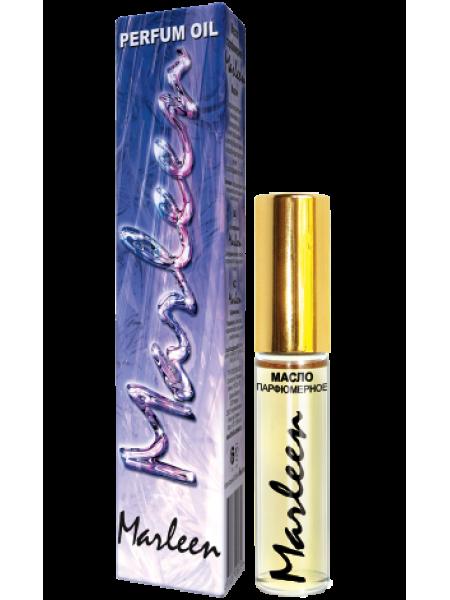 Масло парфюмерное MARLEEN 8мл