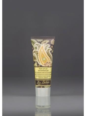 Oriental touch Крем для рук омолаживающий для коррекции возрастных изменений, 75г