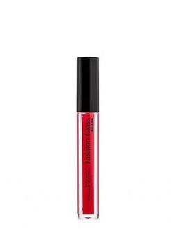 """Блеск для губ с зеркальным эффектом """"Fashion Gloss"""" РБ1515-12 тон:09 ,:Пламя Мадрида"""