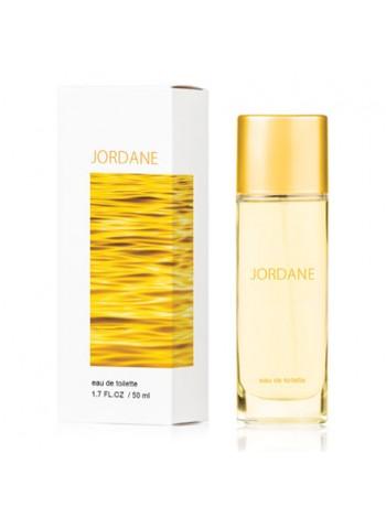 """Туалетная вода для женщин """"Jordane"""" (Жордан) 50 мл версия J'adore Dior"""
