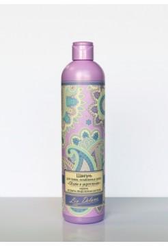 """Oriental touch Шампунь """"Объем и укрепление"""" для тонких, ослабленных волос, 400г"""