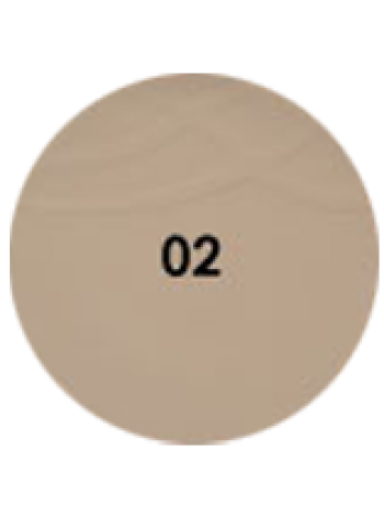 "TF пудра для лица ""Nude BB Powder"", СТР15, тон 02 Beige""/бежевый"