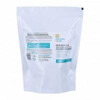 Маска альгинатная для лица после гигиенической чистки (600 г ПЛ FC)