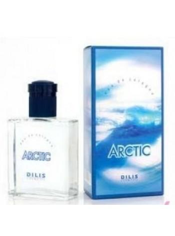 Arctic в футляре со спреем (версия Aqua Di Gio Giorgio Armani)