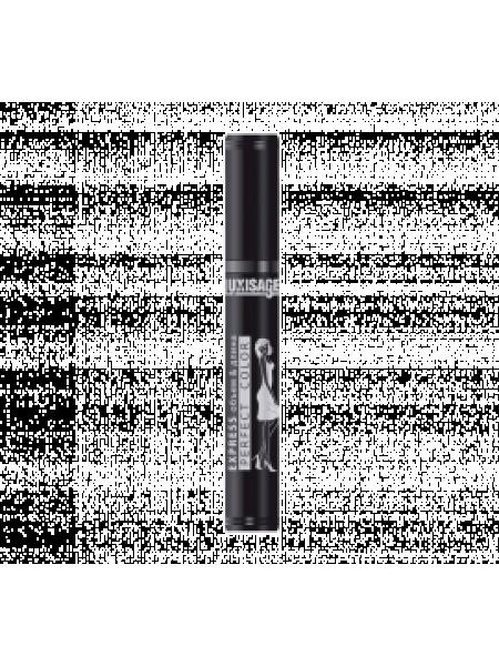 Тушь Perfect Color EXPRESS объем+длина 8гр/К6