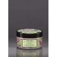 Oriental touch Крем-суфле для интенсивного увлажнения кожи тела, 250г
