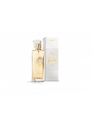 """Парфюмированная вода для женщин """"Jour Bliss"""" (Жур Блисс ) 100 мл версия Jour d Hermes by Hermes"""