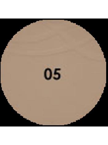 "TF пудра для лица ""Nude BB Powder"", СТР15, тон 05 Porcelain""/фарфоровый"