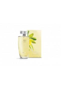 "Парфюмированная вода для женщин ""Vanilla Charm"" (Ванила Шарм) 100 мл версия V Valentino by Valentino"