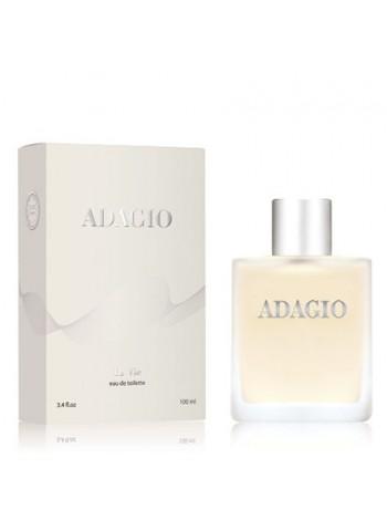"Т.вода М ""Adagio"" (Адажио) 100 мл (версия Aqua Di Gio Giorgio Armani)"