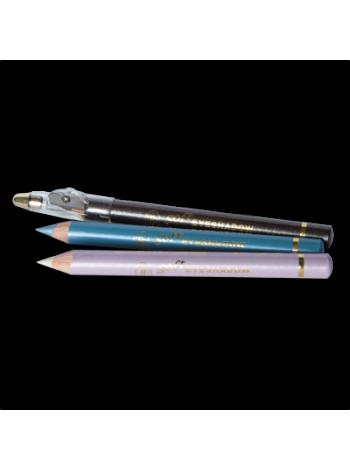 TF карандаш автоматический модель CU-10, тон № 106