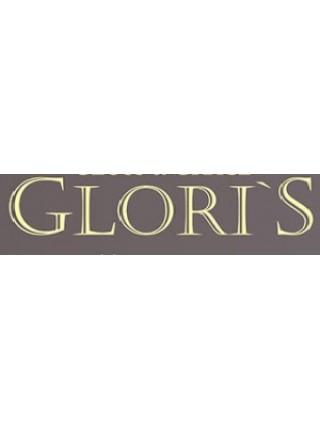 Gloris