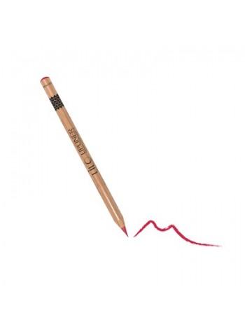 LiLo Карандаш контурный для губ тон 107 К6, LiLo