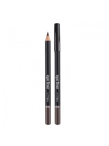 Контурный карандаш для ГЛАЗ тон 102 К6, Biтэкс