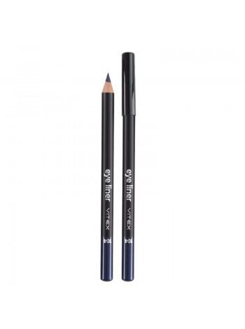 Контурный карандаш для ГЛАЗ тон 104 К6, Biтэкс