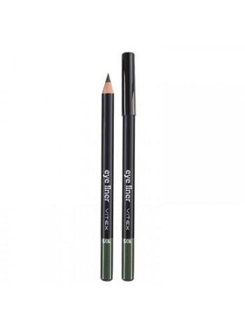 Контурный карандаш для ГЛАЗ тон 105 К6, Biтэкс