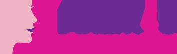 Интернет - магазин белорусской косметики Krem4U.ru
